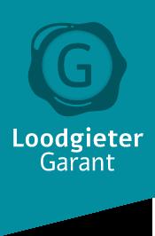 Loodgieter in Heerlen